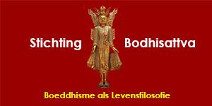 Stichting Bodhisattva